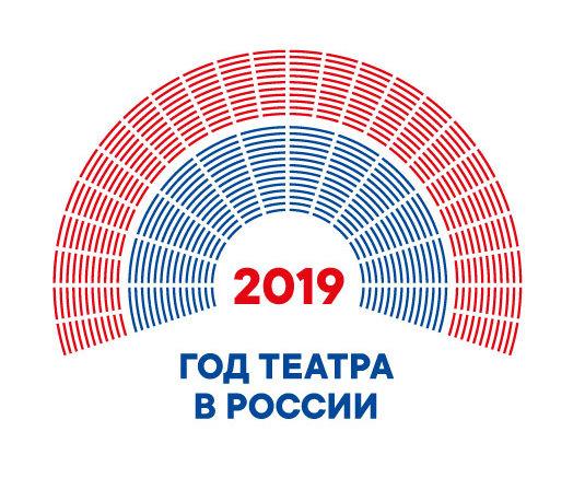 Театр им щепкина белгород афиша на май 2017 купить билет концерт в казани ноябрь